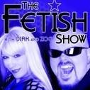The Fetish Show 29 – Robot Fetish! | The Fetish Show News | Scoop.it