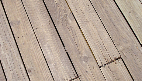 35 Best Free and High-Resolution Wood Style Background Patterns | freebies | Scoop.it