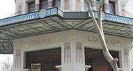 Le Louxor a rouvert ses portes à Barbès [PHOTOS] | Dans la place | Scoop.it