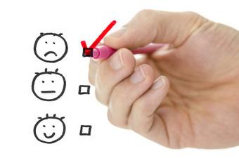 Good Customer Service?   Good customer service   Scoop.it