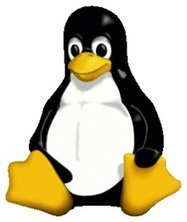 The most popular end-user Linux distributions are... | ZDNet | txwikinger-open-source | Scoop.it