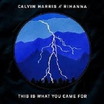 This is What You Came For - Calvin Harris Karaoke Song | Free Karaoke Downloads | Free Karaoke Downloads | Scoop.it