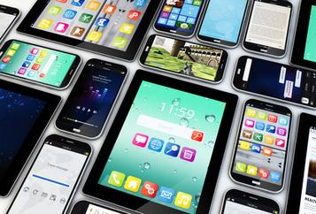 Comment la mise à jour « Mobile Friendly » a impacté les entreprises ? - Markentive | Marketing et Communication Innovante | Scoop.it