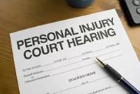 Blog | Personal Injury Attorney | Scoop.it