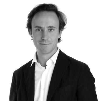 Optimiser la Stratégie Digitale des Marques de Luxe | Comment communique les marques de luxe ? | Scoop.it