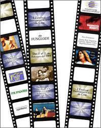 Los Géneros Cinematográficos ~ | Producción cinematográfica | Scoop.it