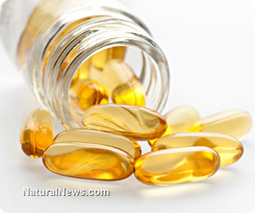 Omega-3 fatty acid, DHA switches off cellular inflammation to slash ... | GILLS - Seafood & Health | Scoop.it