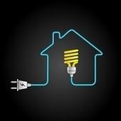 Réflexions sur la transition énergétique | Evaluation de la conformité | Scoop.it