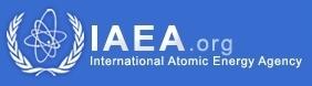[Eng] Point information sur la situation à Fukushima | AIEA | Japon : séisme, tsunami & conséquences | Scoop.it