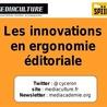 Communication digitale et stratégie de contenu éditorial