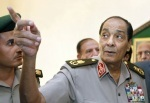 Après Moubarak, la télé marche encore au pas | Égypt-actus | Scoop.it