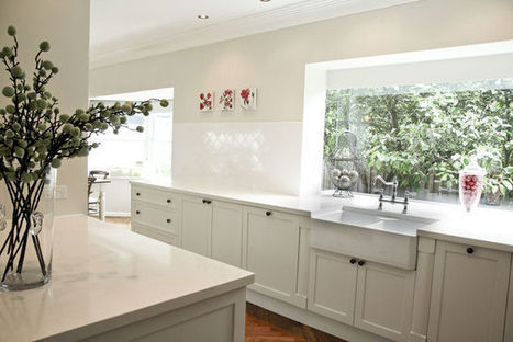 Important Tips For Dream Kitchen You Can Use Today | Kitchens | Scoop.it