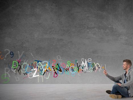 El futuro de la profesión docente – Revista TE   Educación en el siglo XXI   Scoop.it