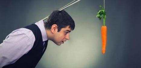 Pourquoi le linkbaiting constitue votre meilleur allié pour générer des liens entrants | Nebseo Digital Marketing world | Scoop.it