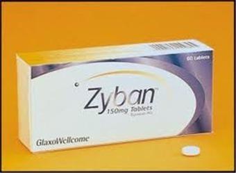 Quit Smoking - Buy Zyban Online from 'eOnlinePharmacyStore'   Men's Health Products   Scoop.it