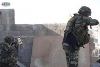 #Syria: Armed Forces Kill Terrorists in Several Areas | From Tahrir Square | Scoop.it