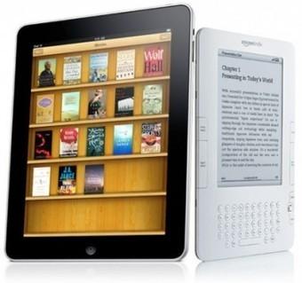 Où trouver des livres électroniques ? | eBouquin | J'écris mon premier roman | Scoop.it