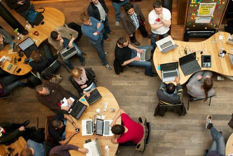 Pro Bono Lab | Osez l'innovation citoyenne ! | Démocratie en ligne, participative et délibérative | Scoop.it