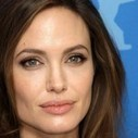Angelina Jolie calls UN to end sexual violence in conflicts. | BRAZIL FOOTBALL | Scoop.it