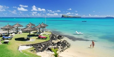 More and more of South Africans are investing in the Mauritius Real Estate   Mauritius Property & Real Estate   Scoop.it