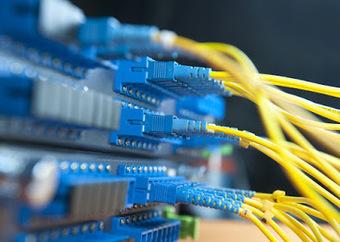 Broadband Service Provider company - Instaxs : Internet Service Provider Chandigar - Instaxs | Software Development India | Scoop.it