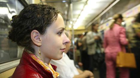 Massachusetts Court Rules It's Legal To Take Upskirt Photos On Public Transit   LibertyE Global Renaissance   Scoop.it