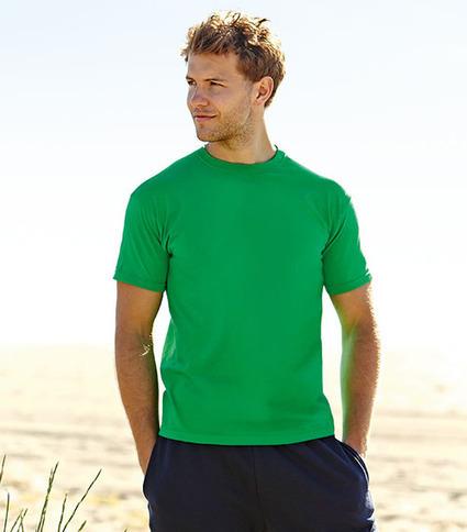 T-skjorter | T-skjorter, Isskraper, Logobånd, USB-minnebrikker, Drikkeflasker | Scoop.it
