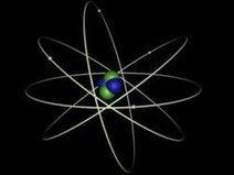 Científicos ven posible crear ordenador cuántico en un plazo de 5 a ... - La Flecha | La revolución de la prensa digital | Scoop.it