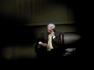 Mario Vargas Llosa defiende literatura en el mundo tecnológico - Informador.com.mx | Creativos Culturales | Scoop.it