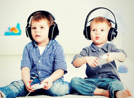 ¿Videojuegos para aprender? | El Blog de Educac... | TIC y educación | Scoop.it