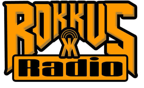 Community Spotlight: Rokkus Radio, A Radio Station With a Story to Tell | Cultivating Community | Scoop.it