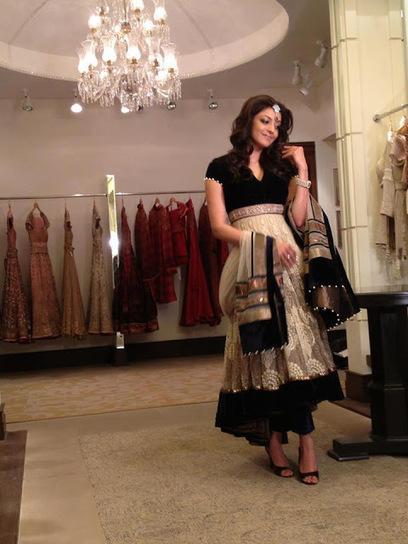 Kajal Agarwal - indian film actress | tollywood actress | Scoop.it