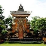 The Impact of Tourism in Bali | eHow | DSC Library | Scoop.it