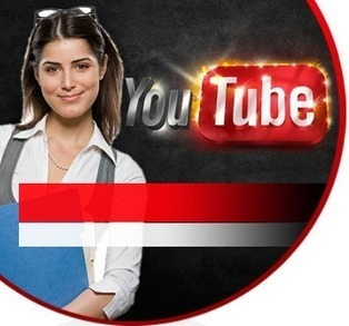 Buy Get Genuine Youtube Views – Starting Form $29.99 | How To Increase Soundcloud Followers | Scoop.it