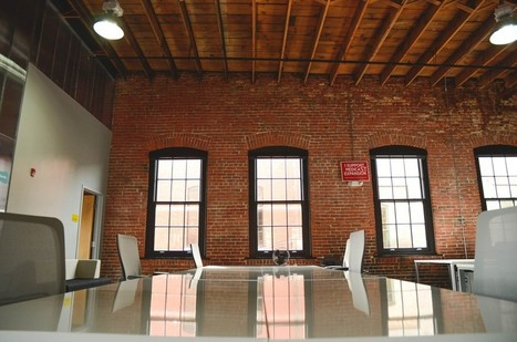 Making Meetings Optional...Or At Least More Efficient | Leadership | Scoop.it