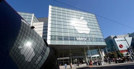 Apple abandona su red social Ping tras admitir su mala acogida por los usuarios | Web-Social | Scoop.it