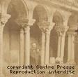 Un regard inédit sur les premières années de la photographie à Poitiers | Art contemporain, photo & multimédias | Scoop.it