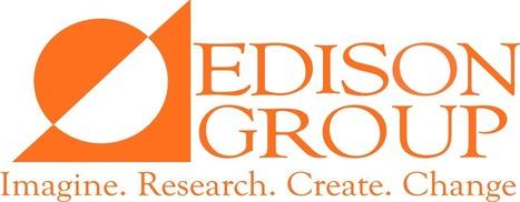 קבוצת אדיסון | אדיסון | Scoop.it