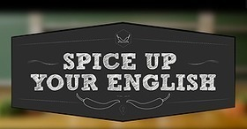 Mon expérience au MOOC «L'anglais pour tous, Spice Up Your English!» | Mooc et apprentissage des langues | Scoop.it