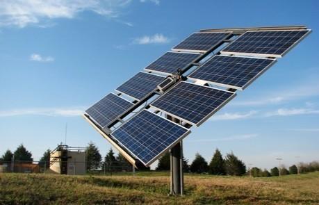 La involución energética   EL MUNDO   Energy and Environmental Security   Scoop.it