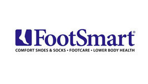 FootSmart Coupons and Promo Codes | Coupons & Deals | Scoop.it