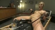 Karla Kush Fucking Machines | Tube Sites | Scoop.it