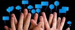 Tout savoir sur Socl, le réseau social de Microsoft | Marketing & Réseaux sociaux | Scoop.it