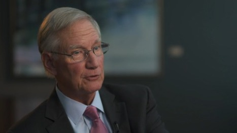 Tom Peters on leading the 21st-century organization | Mindful Leadership | Scoop.it