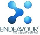Endeavour to Showcase Mobile Account Opening Solution at FinovateSpring 2014 | PRLog | Endeavour to Showcase Mobile Account Opening Solution at FinovateSpring 2014 | Scoop.it