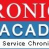 Chronicle IAS Academy