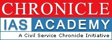 Mains Test Series 2015 Performance Analysis | Chronicle IAS Academy | Scoop.it