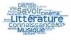 [REVUE DE PRESSE] Faut-il toujours des livres dans les Bibliothèques ? | Clic France | Scoop.it