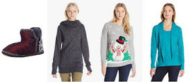 Fashion and Deals: Getting to know the Sweater Weather the Neighborhood better | Crazy Trends | Scoop.it