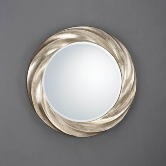 Espejo moderno Rodas Schuller - OcioHogar.com | Muebles de diseño moderno | Scoop.it